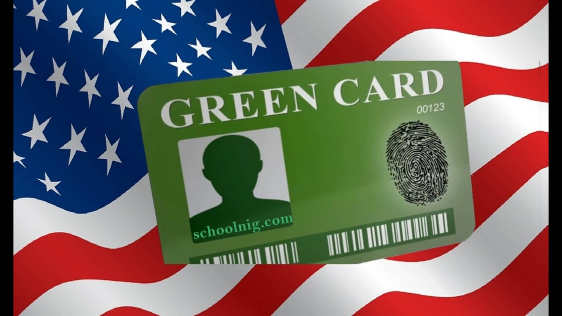 If-it-seems-like-your-citizenship-or-green-card-is-taking-too-long-here-s-how-to-check-1(1).jpg
